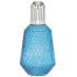 Blue matali crasset Lampe Berger Gift Pack