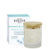 Aroma Wake-Up Scented Candle