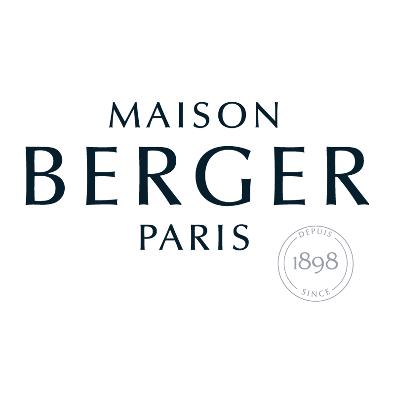 Muse Lampe Berger Gift Pack