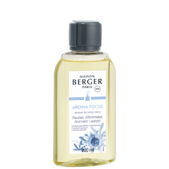 Aroma Focus Scented Bouquet Refill 200ml