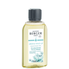 Aroma Wake-Up Scented Bouquet Refill 200ml