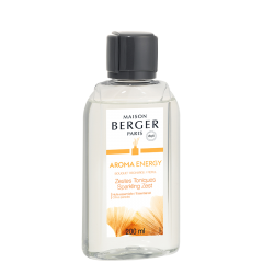 AROMA ENERGY Scented Bouquet Refill 200ml