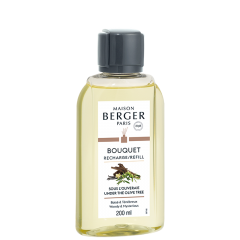Under the Olive Tree Scented Bouquet Refill 200ml