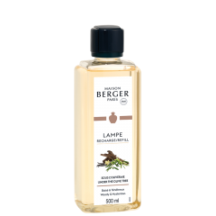 Under the Olive Tree Lampe Berger Refill 500ml