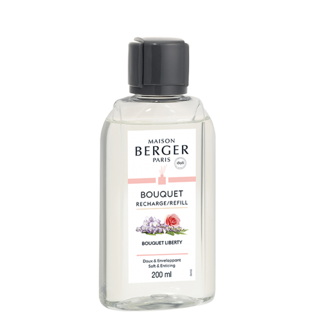 Bouquet Liberty Scented Bouquet Refill 200ml